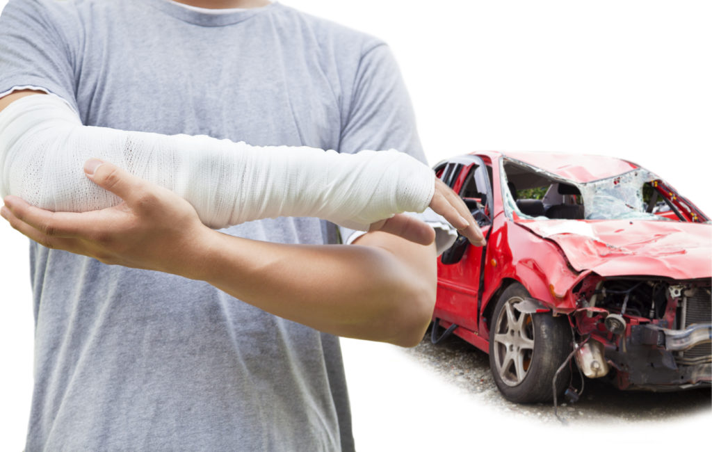 Hiring an Auto Accident Attorney
