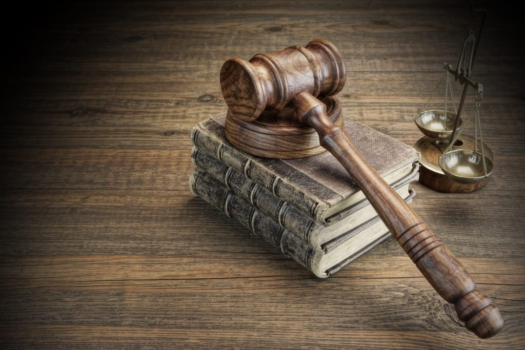 Criminal Defense Lawyers and Attorneys