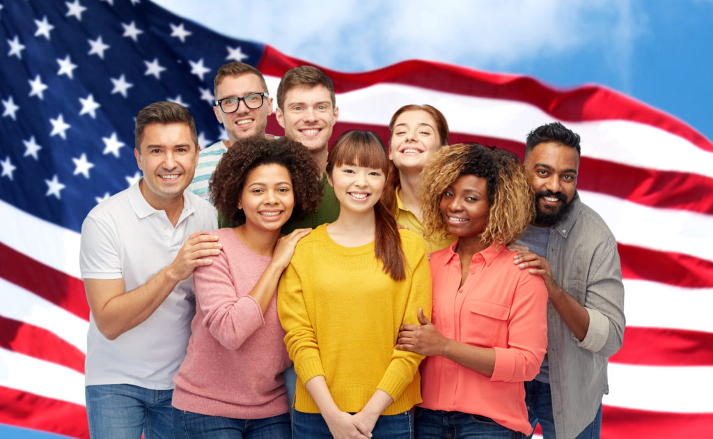 Immigration Law and Process