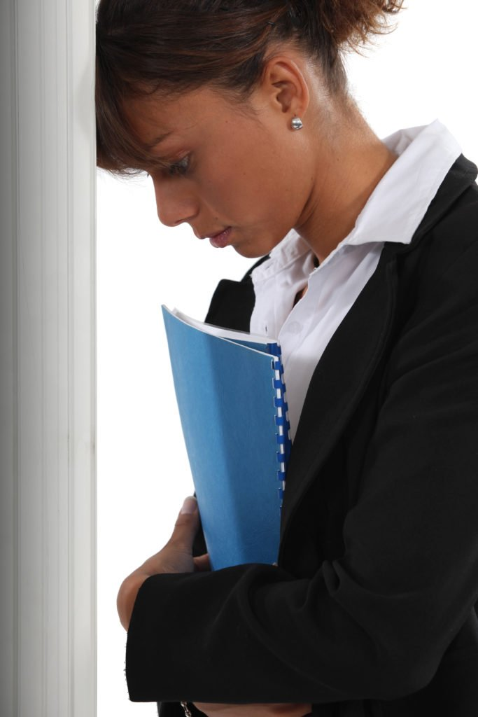 Employment Discrimination in the Workplace