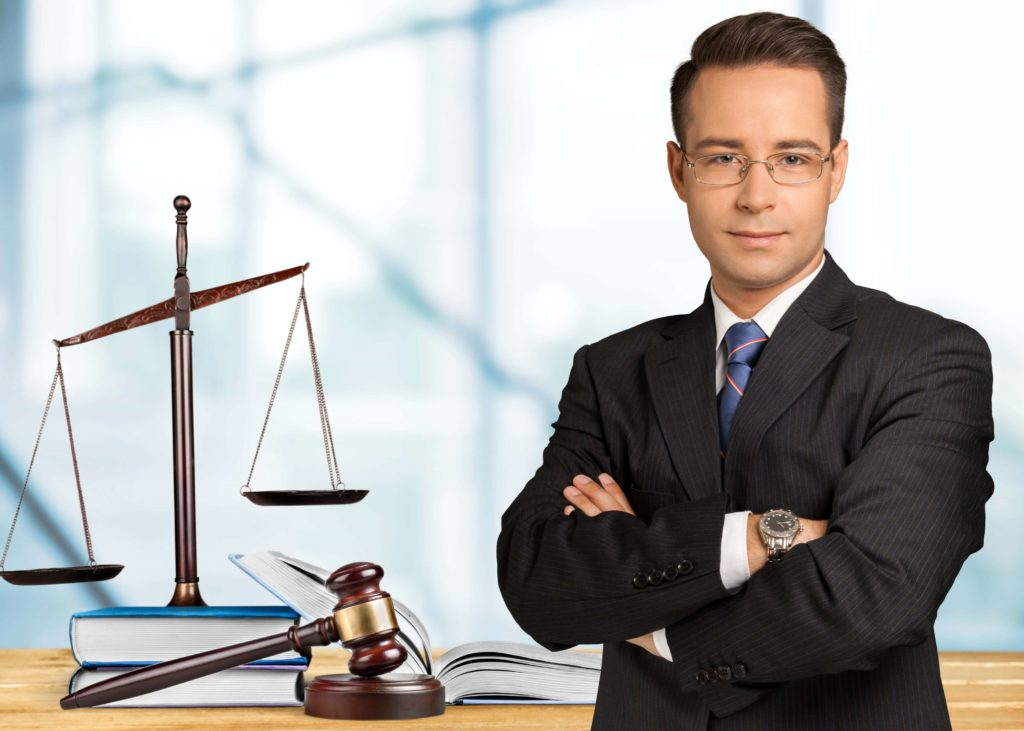 How Much Does a Lawyer Cost