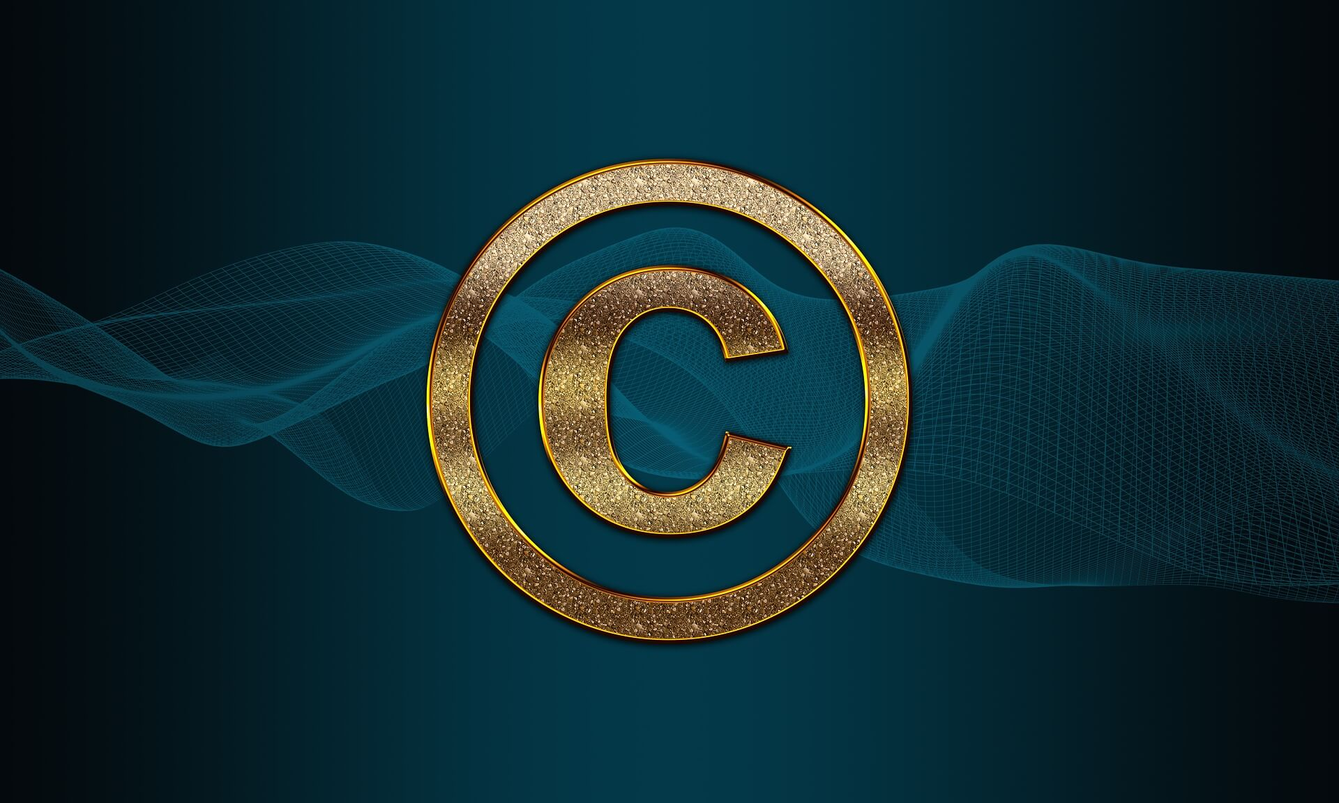 How to Create a Copyright Statement