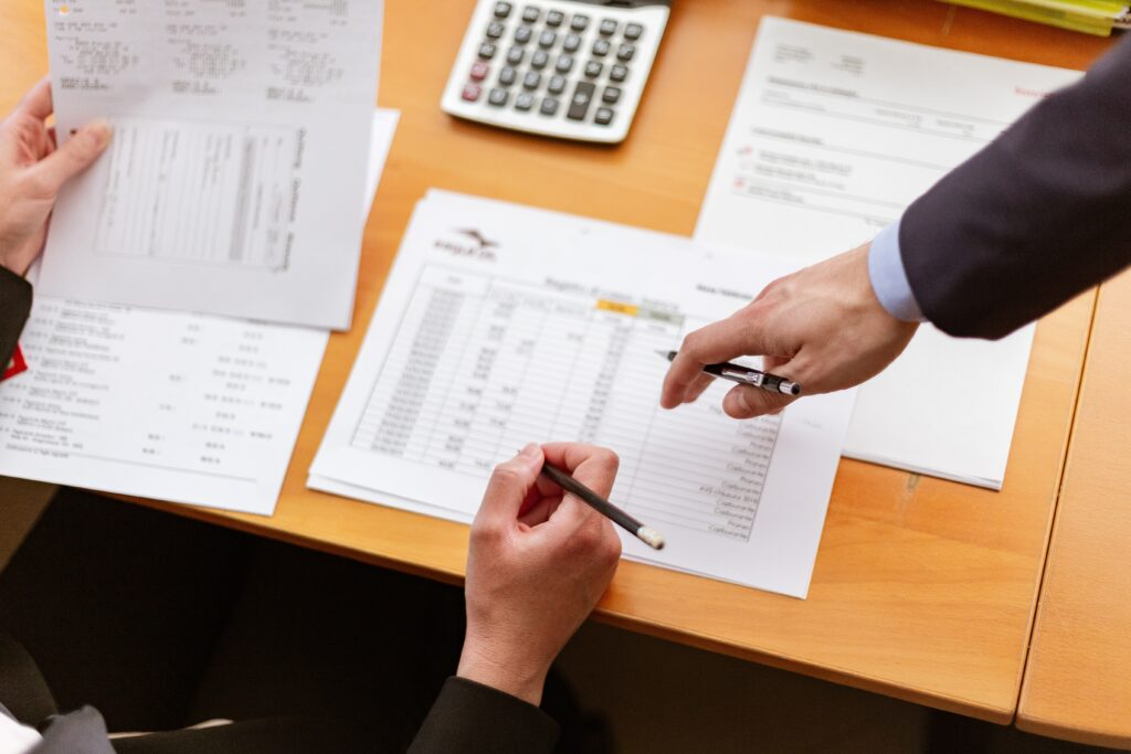 Should I Get Workers' Comp Insurance for My Business ...